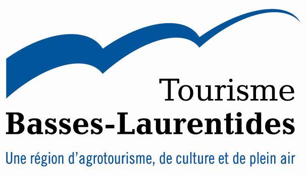 Tourisme Basses-Laurentides