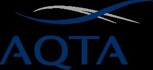 AQTA | Association québécoise du transport aérien