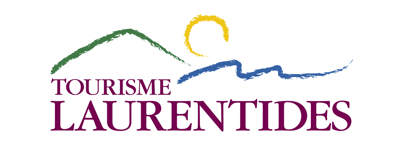 Association touristique des Laurentides